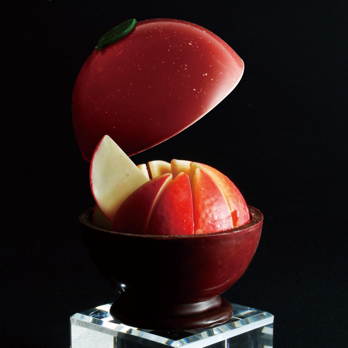 fruitchocolat